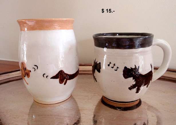 Cups2Dogs