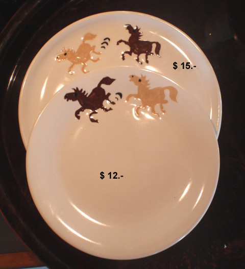 Plates2Hor